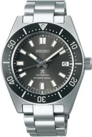 Seiko Prospex Automatik Divers SPB143J1