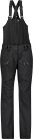 Scott Vertic GTX 3L Stretch Skihose lang schwarz (Damen) (272510-0001)