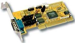 Exsys EX-41252, 1x serial, PCI