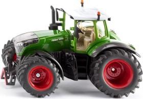 SIKU Farmer Fendt 1050 Vario (3287)