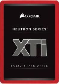 Corsair Neutron XTi 240GB, SATA (CSSD-N240GBXTI)