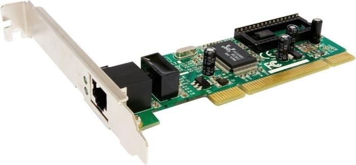Edimax EN-9235TX-32, RJ-45, PCI