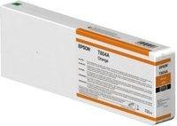 Epson Tinte T804A Ultrachrome HD orange (C13T804A00)