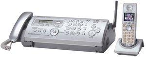 Panasonic KX-FC255