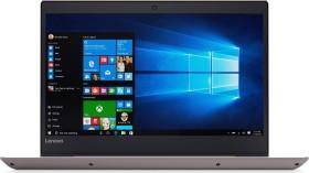 Lenovo IdeaPad 520S-14IKB bronze, Core i5-8250U, 8GB RAM, 256GB SSD (81BL009JGE)