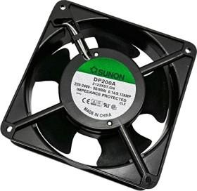 Sunon DP200 A2123 X ST, 120mm (DP200A2123XST)