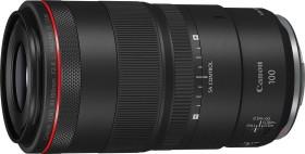 Canon RF 100mm 2.8 L Macro IS USM (4514C005)