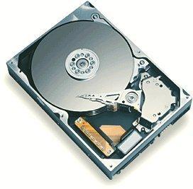 Maxtor MaXLine Plus II 250GB, IDE (7Y250P0)