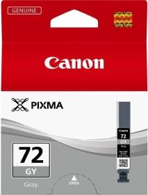 Canon Tinte PGI-72GY grau (6409B001)