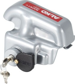 AL-KO Safety Compact für AKS 2004/3004 (1 310 892)