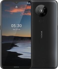 Nokia 5.3 Dual-SIM 64GB/4GB charcoal