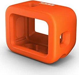 GoPro ADFLT-001 HERO9 Black Floaty Schwimmendes Kamera-Case