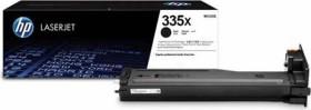 HP Toner 335X black (W1335X)