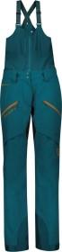 Scott Vertic GTX 3L Stretch Skihose lang majolica blue (Damen) (272510-5303)