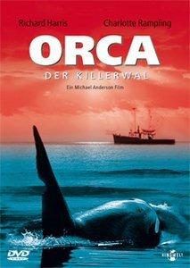 Orca - Der Killerwal
