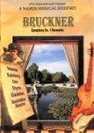 Anton Bruckner - Symphonie Nr. 4 -- via Amazon Partnerprogramm