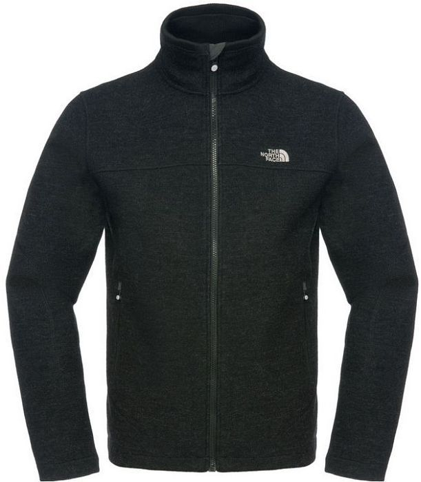 the north face zermatt full zip jacke preisvergleich. Black Bedroom Furniture Sets. Home Design Ideas