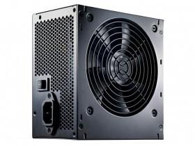 Cooler Master B500 500W ATX 2.3 (RS-500-ACAB-M3)