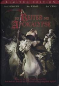 Die Reiter der Apokalypse (Special Editions)