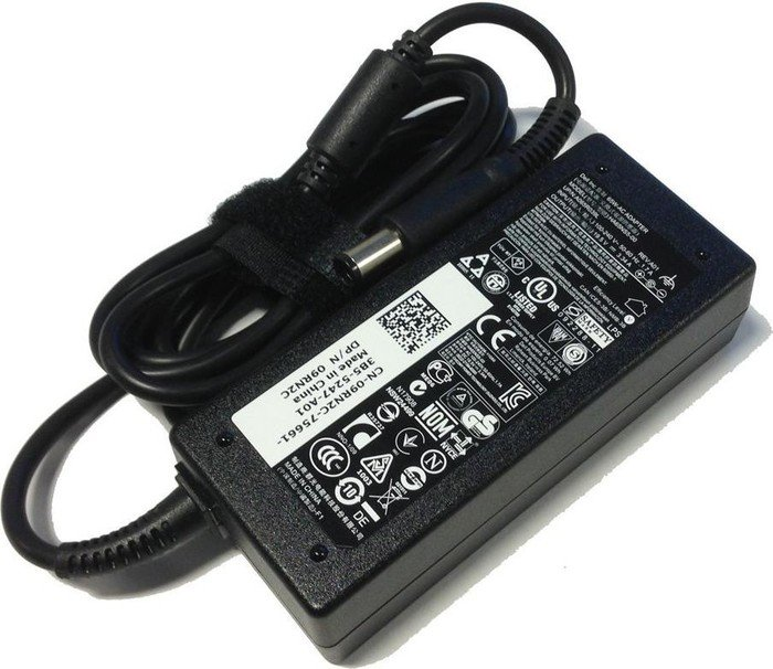 Dell 450 AECL 65W AC Adapter C7HFG Starting From 2899 2019
