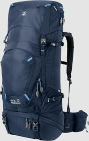 Jack Wolfskin Highland Trail 55 dark indigo (Herren) (2008471-1024)