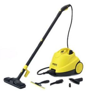 Kärcher SC1202 steam cleaner
