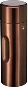 WMF Motion Isolierflasche 750ml kupfer (06.9619.6600)