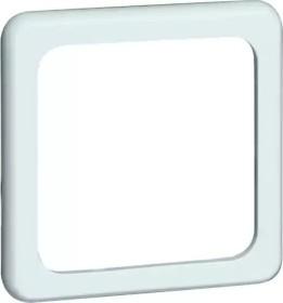Peha Standard Rahmen 1fach, weiß (D 80.671 W)