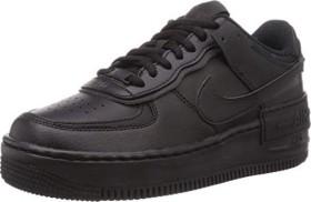 Nike Air Force 1 Shadow schwarz (Damen) (CI0919-001)
