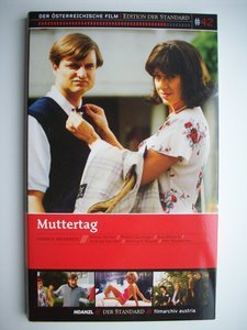 Muttertag -- © bepixelung.org