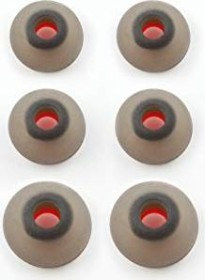Hörluchs 10 Silicon Domes Size M (2642)