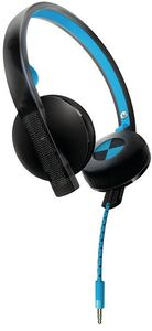 Philips SHO4200 O'Neill The Bend black/blue