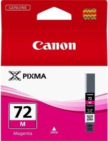 Canon Tinte PGI-72M magenta (6405B001)