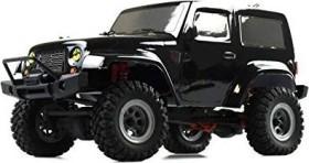 Amewi AMXrock AM24 4WD Crawler Ranger schwarz (22408)