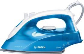 Bosch TDA2610 Dampfbügeleisen