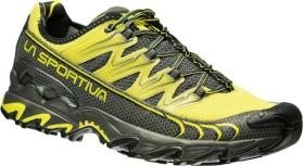 La Sportiva Ultra Raptor schwarz/gelb (Herren)