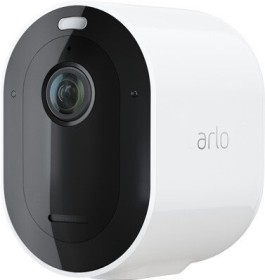 Arlo Pro 3 additional camera (VMC4040P-100EUS)
