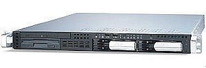 Tyan Transport GX21 (dual Xeon Socket 604, PC2100 DDR) (B5102)