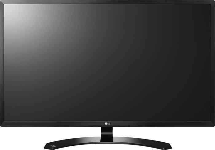 """LG Electronics 32MP58HQ-P, 31.5"""""""