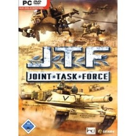 Joint Task Force (PC)