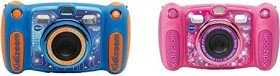 VTech Kidizoom Duo 5.0 pink (80-507154)