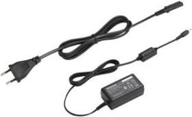 Panasonic DMW-AC6E Netzteil