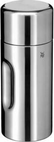 WMF Motion Isolierflasche 0.5l edelstahl (06.9620.6040)