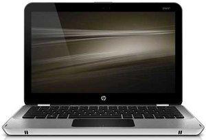 HP Envy 13-1100EA (VX903EA)