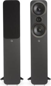 Q Acoustics 3050i grau, Stück