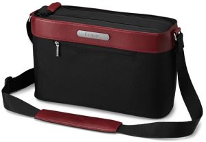 Panasonic DMW-BAG1 camera bag