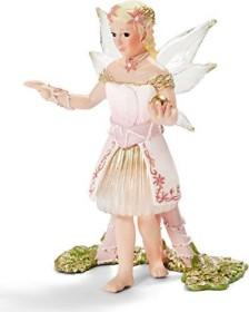 Schleich Bayala - Delicate Lily Elf (70462)