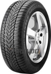 Dunlop SP Winter Sport 4D 245/45 R17 99H XL