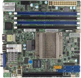 Supermicro X10SDV-6C-TLN4F retail (MBD-X10SDV-6C-TLN4F-O)