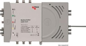 Triax CKR 5081 (947 637-004)